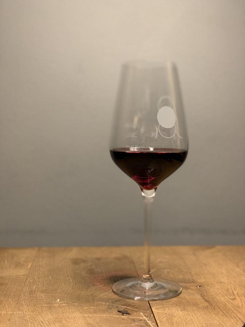 Jetzt Weinglas Rotwein 55cl online bestellen