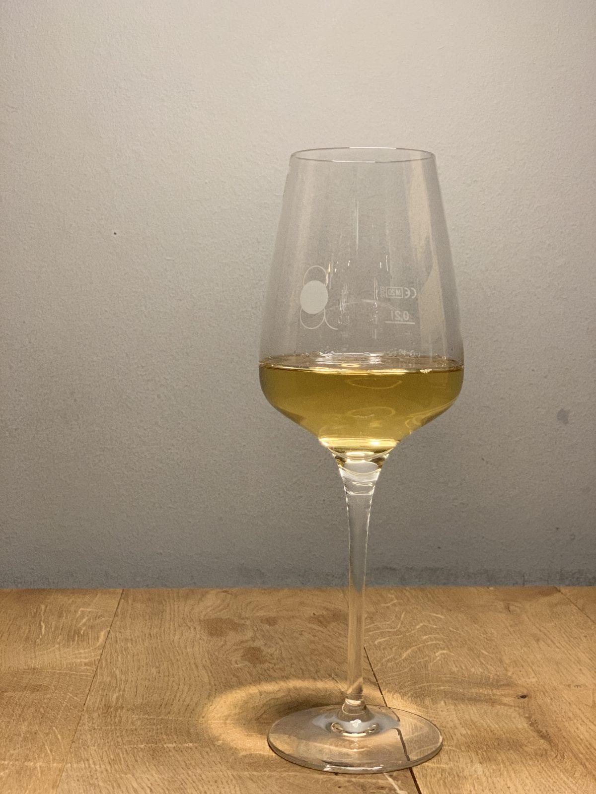 Jetzt Weinglas Weißwein 45cl online bestellen