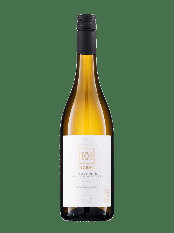Jetzt Sauvignon Blanc online bestellen